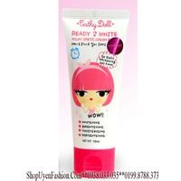 MP698-Kem mặt nạ dưỡng trắng da Cathy Doll