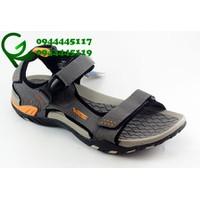 Giày Sandal VNXK Nhật Bản 2014 NV011G