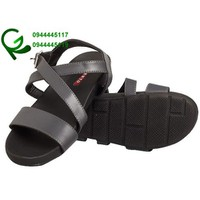 Giày Sandal VNXK Nhật Bản 2014 NV4903G