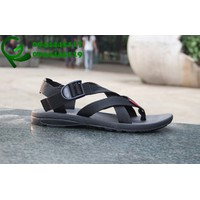Giày Sandal VNXK Nhật Bản 2014 NV7189B