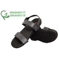 Giày Sandal VNXK Nhật Bản 2014 NV4901G