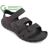 Giày Sandal VNXK Nhật Bản  NV5101