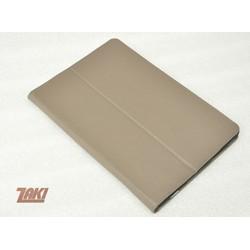 Bao da Asus Transformer Book T100