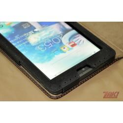 Bao da Asus FonePad 7 mã ME372CG