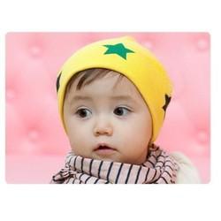Mũ Hàn Quốc-sành điệu, thời trang, ấm áp
