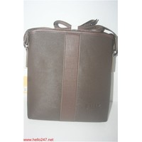 Túi đeo ipad da xịn, phong cách hàn quốc txbipad55