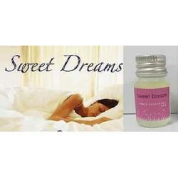 Tinh dầu Giấc Mơ Ngọt Ngào - Sweet Dream KÈM QUÀ TẶNG