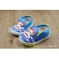 Giày trẻ em G201