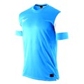 Áo Nike Training Trophy màu xanh