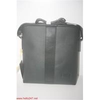 Túi đeo ipad  sang trọng txbipad55