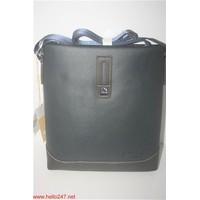 Túi đeo ipad sang trọng txbipad56