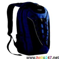Balo laptop BLSC9