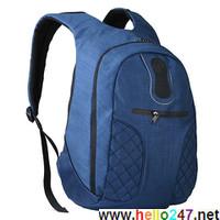 Balo laptop BLSC10