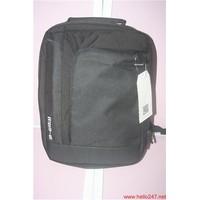 Balo laptop BLSC11