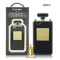 3fashion - Case Iphone CHANNEL COCO