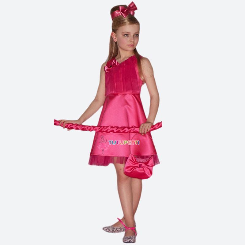 dam bup be barbie cho be gai tutupetti 1m4G3 dam bup be 5 2imgg13sbdq4e simg 87e88a 800x800 max Sự tích của các quý cô búp bê Barbie nổi tiếng ngày nay