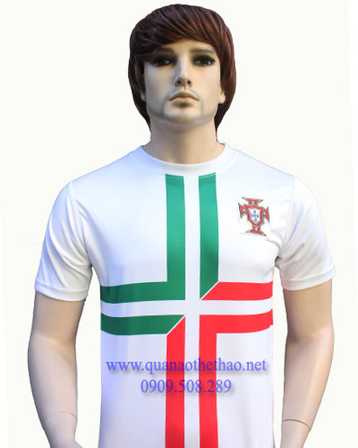 ao bong da doi tuyen bo dao nha trang euro 2012 1m4G3 9 2imik2hl8fi42 simg 19a19b 600x497 max Chọn mua quần áo bóng đá thế nào để mà khi tập được dễ chịu