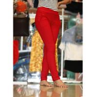 quần skinny dễ thương Mã: VQ0009