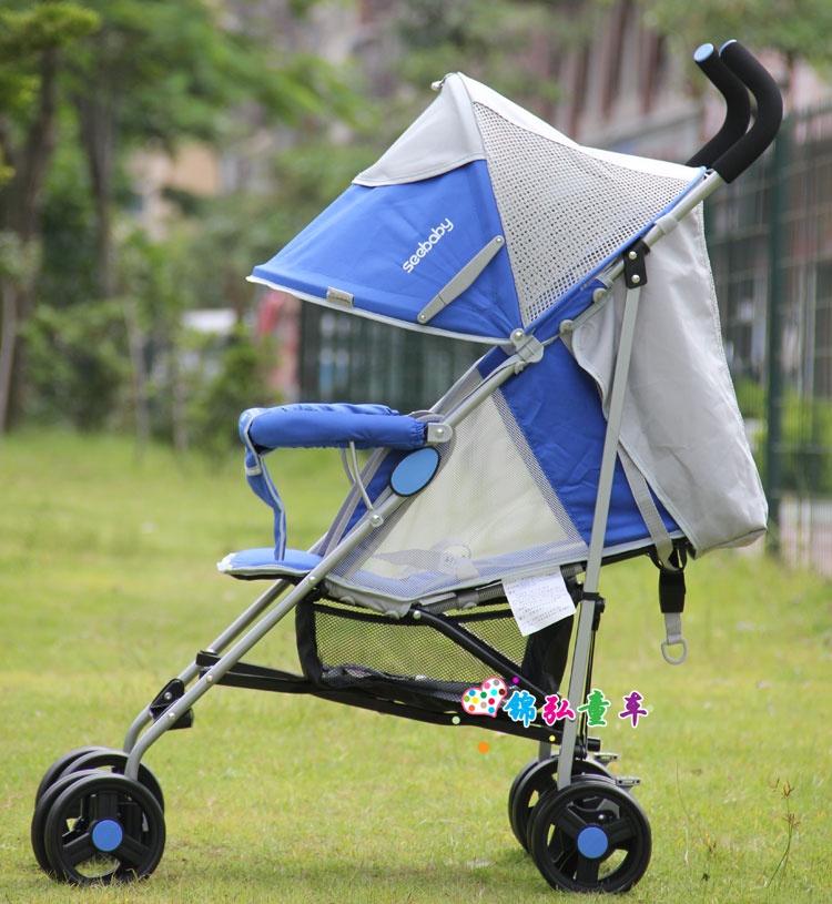 xe day tre em s02 1 (13) 2imoernjikaf7 Xe đẩy em bé và cách để bố mẹ dùng hữu hiệu nhất