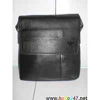 Túi đeo ipad armani sang trọng txaipad45, đựng ipad mini