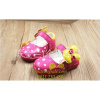 Giày bé gái G967