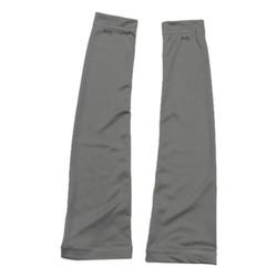 ZIGZAG - Găng tay chống nắng UPF50+