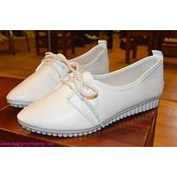 Giày Oxford sành điệu phong cách OX1