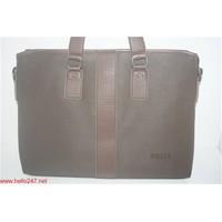 Túi xách laptop sang trọng TXBL48