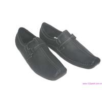 Giày mọi nam kiểu dáng trẻ trung hiệu GDNC16
