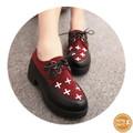 Giày oxford nữ - G282