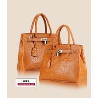 Túi xách thời trang cao cấp MS348