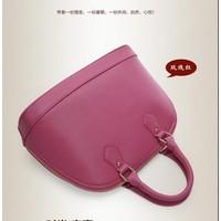 Túi xách thời trang cao cấp MS344