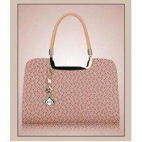 Túi xách thời trang cao cấp MS345