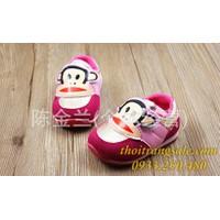 Giày trẻ em G832