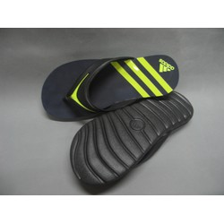 Dép xỏ ngón Adidas xuất khẩu