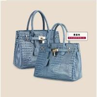 Túi xách thời trang cao cấp MS348-1