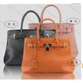 Túi xách thời trang cao cấp hermes HT 142
