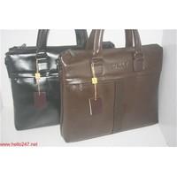 Túi xách laptop sang trọng TXBL50