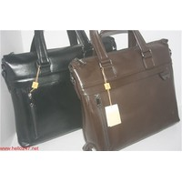 Túi xách laptop sang trọng TXBL52