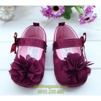 Giày bé gái G049