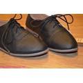 Giày  dành cho girl năng động phong cách OX16