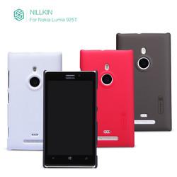 Ốp lưng Lumia 925T hiệu Nillkin