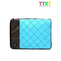 túi xách laptop ipad Mã: TX0709