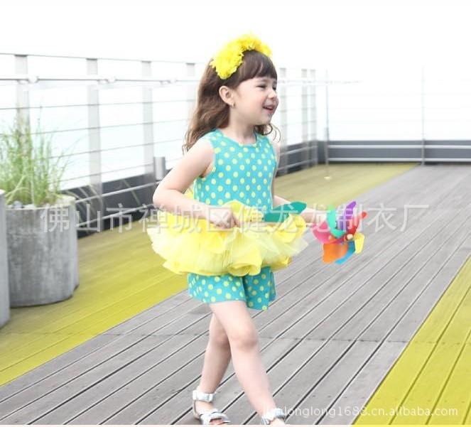 504911139 1144483465 2il54hg903ece Cực sành điệu cùng thời trang bé gái ngày lạnh