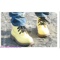 Giày Oxford thời trang hàn quốc OX20