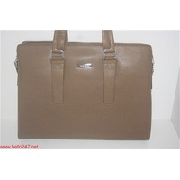 Túi xách laptop sang trọng TXPL11