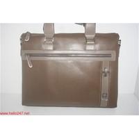 Túi xách laptop sang trọng TXPL14