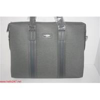 Túi xách laptop sang trọng TXPL17