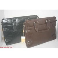 Túi xách laptop sang trọng TXBL47