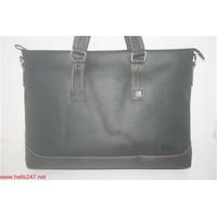 Túi xách laptop sang trọng TXBL49